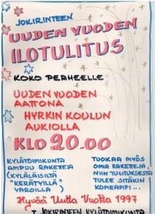 ilotulitus_1997