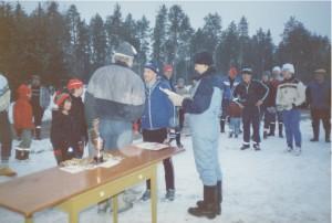 muhoksen_kylätoimikuntien_väliset_hiitokilpailut_1986